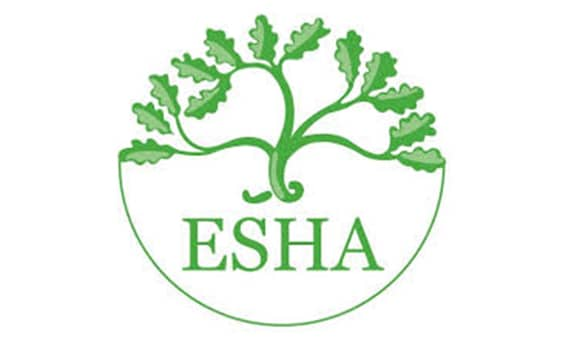 Elementary School Heads Association logo